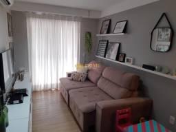 Apartamento para alugar com 3 dormitórios em Bosque, Campinas cod:AP005289