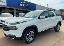 FIAT TORO FREEDOM 1.8 4x2 FLEX AT 16-17 - 2017