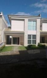 Casas em condomínio no Eusébio a melhor localização