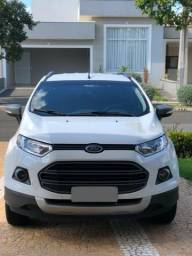 Ford Ecosport Freestyle 2017 - 1.6 Flex - 2017