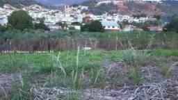 Lote para Venda, Itaguaçu / ES, bairro Morro do Cruzeiro