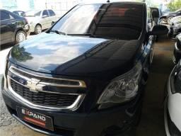 Chevrolet Cobalt 1.4 sfi lt 8v flex 4p manual - 2012