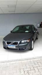 Volvo raridade - 2008