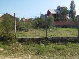 Terreno de 1.216 m², em Imbituba litoral de SC