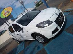 Renault Sandero 1.0 Authentique 16v - 2014