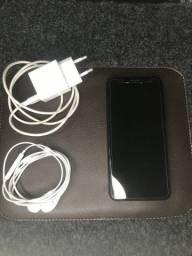 Celular Zenfone Max Pro MI
