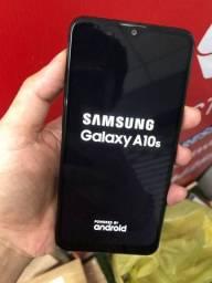 Samsung A10s 32 gigas