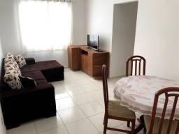 AP3/4mobiliadono Residencial Provence, Bairro Boa Vista, Vitória da Conquista, Bahia