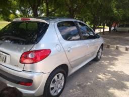 Peugeot 1.4 2011 $ 15.900