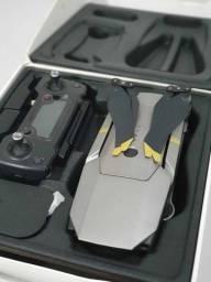 Mavic Pro Platinum 2 Baterias