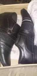 Sapato pra vender