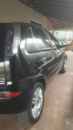 Corsa Hatch Maxx 08/09