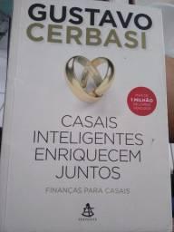 Livros de educação Financeira