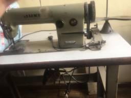 Maquina costura Juki DDlL 227
