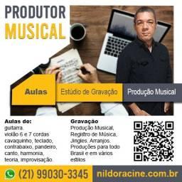 Produtor