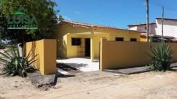 Casa- Venda- Praia de Carapibus- Conde/PB
