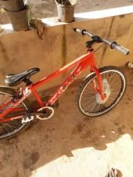 Bike viking tuff 28