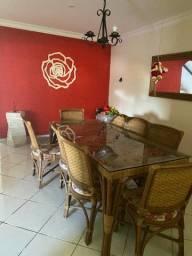 Alugo Casa Jardim Britania Caraguatatuba-Proximo ao Shopping Serramar