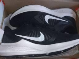 Tênis Nike / Pontuação 40