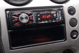 Radio Bluetooth .