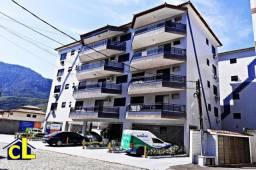 Título do anúncio: Excelente apartamento de 02 quartos na Marina em Itacuruçá