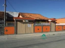 Casa Padrão na Estação, Iguaba Grande-Rj