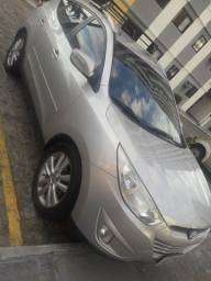 Hyundai ix35 2.0 Automatica