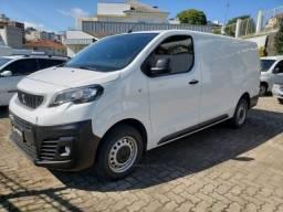 Peugeot Expert furgão 1.6