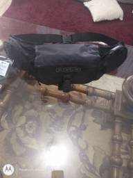 Bolsa de Ferramentas OGIO MX 450 Tool Stealth