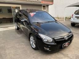 Hyundai i30 2011 Automatico + Teto Solar