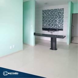 Alugo Apartamento Padrão A no Centro - Arapiraca