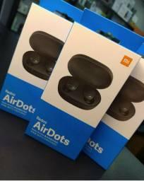 Airdots S - Xiaomi