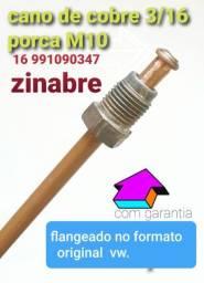 Vw buggy gaiola fusca kombi brasilia variant sp2 puma