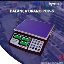 BALANÇA URANO POP S 20kg