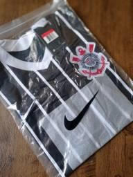 Corinthians Original