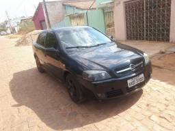 Astra sedan elegance 2005
