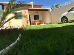 Casa Luxo Prado/Ba