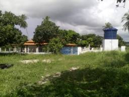 Vendo granja estruturada em Monte Alegre