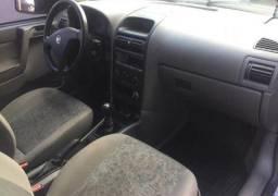Top Chevrolet Astra sedan Ipva Pago