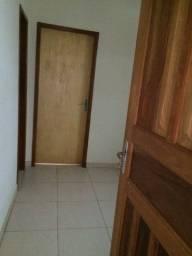 Ótimo Apartamento na Avenida Amazonas(apto 3)