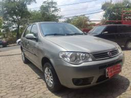 Fiat Palio 1.0 c/ar Até 60x