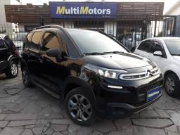 Citroen - Air Cross Live 1.5 8v Flex
