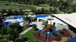 More com qualidade de vida no melhor do Paiva - 3 quartos, 2 suites, varanda