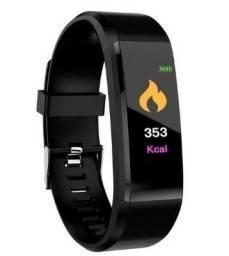 Relógio Smartband - P115 fitness