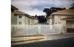 Apartamento mobiliado, facíl contrato, direto proprietário