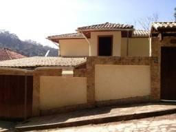 Excelente oportunidade! Vende-se 2 casas no Chácara das Rosas(Retiro)