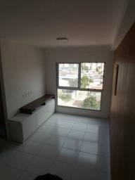 1702 - Localizado em Candeias - Lazer Completo - 02Quartos - 01Vaga