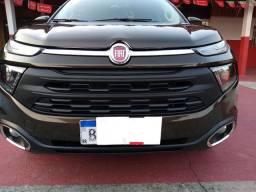 Fiat Toro Freedon 2019 Automático