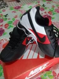 Lindos sapatos tel *