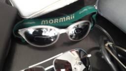 4 Óculos escuros originais por apenas 120!